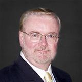 Kurt Patton Headshot