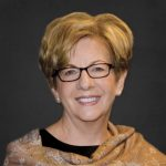 Mary Cesare-Murphy Principal Patton Healthcare Consulting