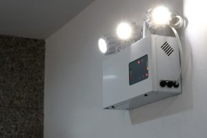 Emergency,Light,Auto,Lighting,Working,When,Power,Outage,By,Battery