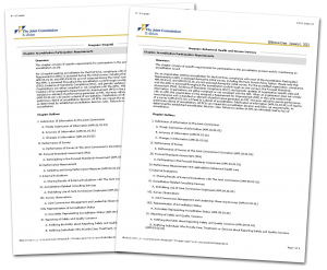 hap-or-bhc-manual-first-pages