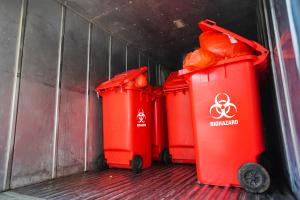 hazardous-waste-biohazard-garbage-truck