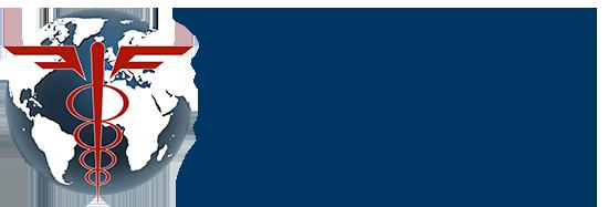 Patton Healthcare Consulting Logo